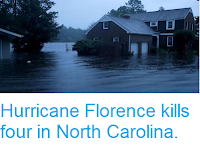 https://sciencythoughts.blogspot.com/2018/09/hurricane-florence-kills-four-in-north.html