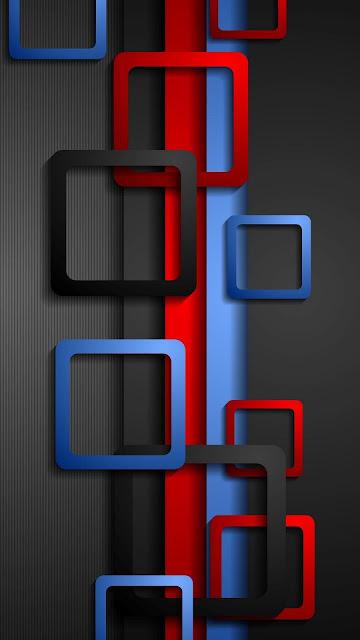 3d wallpaper for mobile