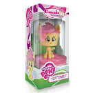 My Little Pony Regular Fluttershy Cupcake Keepsake Funko