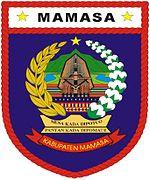 Informasi Terkini dan Berita Terbaru dari Kabupaten Mamasa