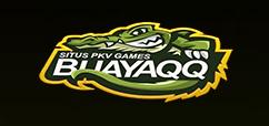BuayaQQ | Situs Judi Online 24 Jam Terpercaya