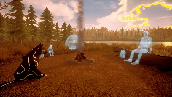 paws-and-soul-pc-screenshot-2