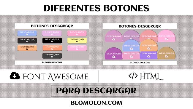 diferentes-botones-para-descargar