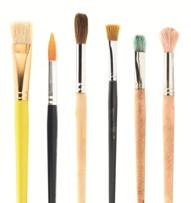 Alat, Bahan, Objek, dan Gaya Menggambar Ilustrasi | Seni Budaya Kelas 8 Semester 1