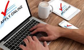 Peluang Bisnis 2019 di Rumah Tanpa Modal (Biaya Startup)