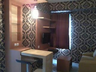 desain-interior-apartemen-titanium-square-cijantung