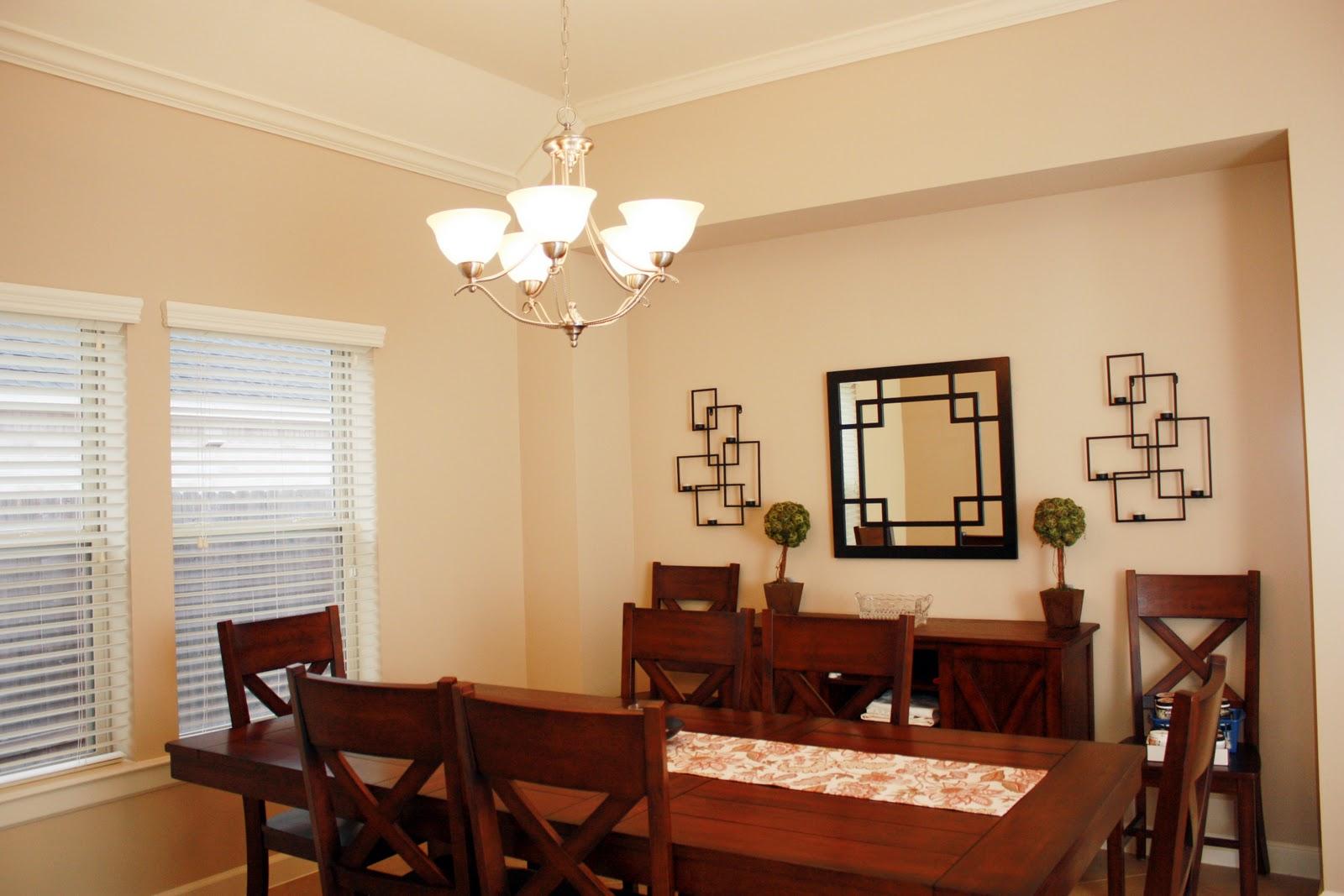 Living Room High Ceiling Light Fixture
