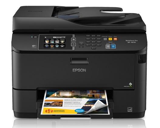 epson wf-4630-4640 máy in danh hoàng