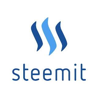 Apply as a Technical Writer at Steemit Austin, TX (Remote Ok) Advocacy Full-Time