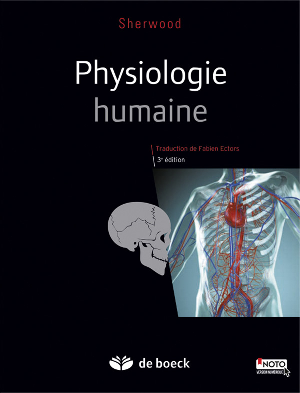 [صورة مرفقة: Physiologie%2Bhumaine.jpg]