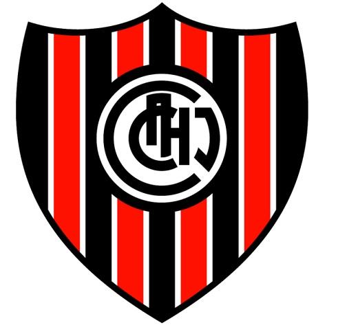 Escudo de Chacarita