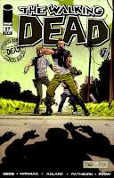 The Walking Dead - Volume 10 #57