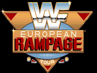 https://collectionchamber.blogspot.com/p/wwf-european-rampage-tour.html