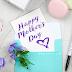 10 Kado Unik Untuk Hari Ibu Pilihanku
