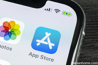 حل مشكلة عدم تحميل التطبيقات من الاب ستور على الآيفون iOS