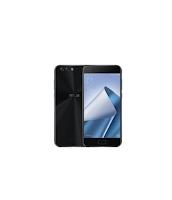 Asus ZenFone 4 Z01KD USB Treiber Fur Windows