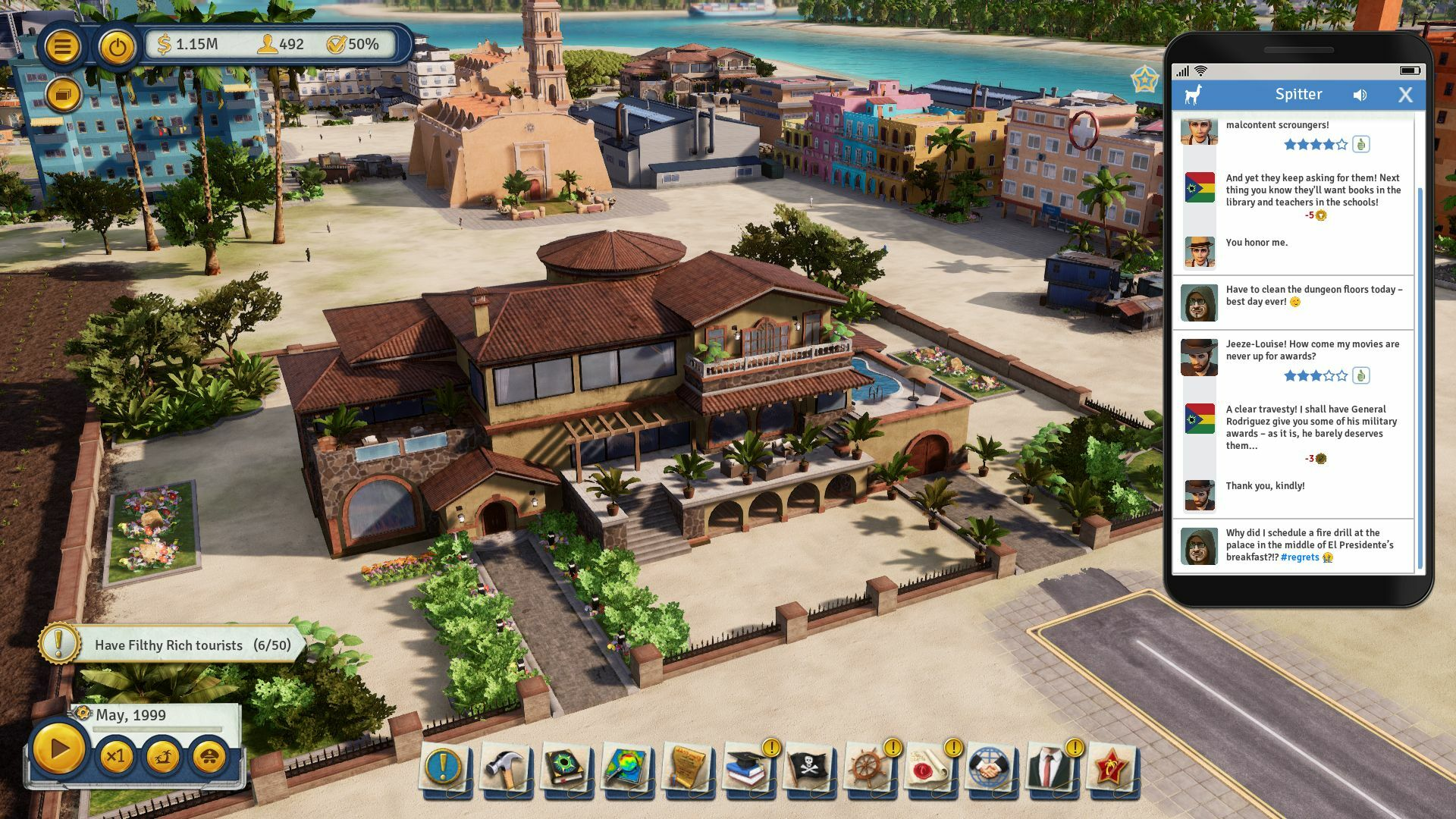 tropico-6-el-prez-edition-pc-screenshot-04