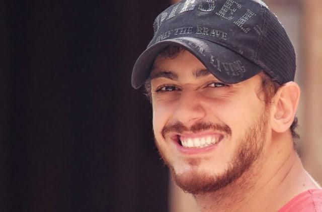 بعد أزمته الصحية في السجن.. سعد لمجرد يتلقى خبراً سعيداً
