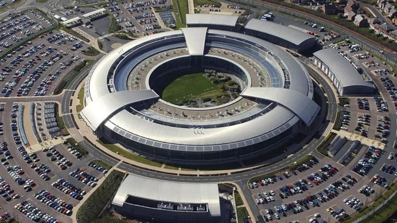 GRU Scotski' Ops Instil Fears Among British Intelligence Circles
