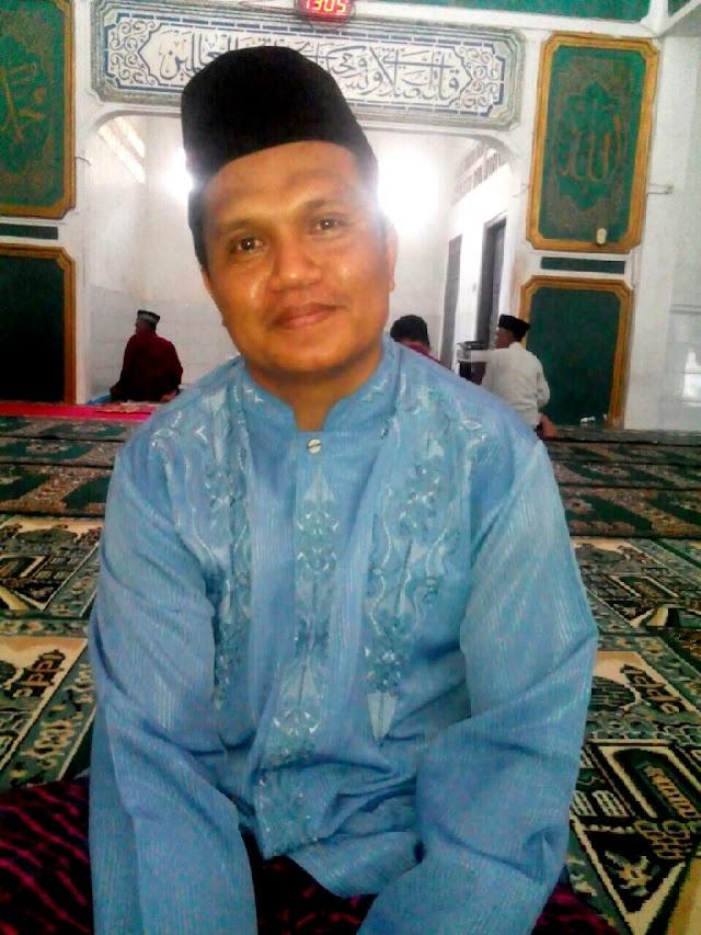 Al-Quran Diabaikan, Tunggu Kehancuran