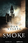 http://miss-page-turner.blogspot.de/2017/03/rezension-smoke-dan-vyleta.html