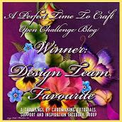 https://aperfecttimetocraft.blogspot.com/2019/05/winners-for-may-challenge-5-2019.html?fbclid=IwAR38hpZcxdVDgpmFZ3vjNb5KYV_cE3xsU4FZSLACYvvEqNuqAGPxDiZIyFM