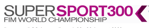 logo SSP300 2020