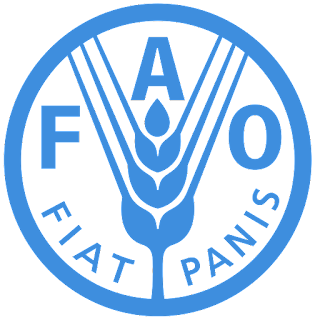 Nutrition and Food Systems Officer   FAO jobs وظائف منظمة الاغذية والزراعة