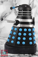 History of the Daleks Set #2 14