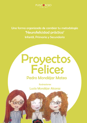 https://www.amazon.es/PROYECTOS-FELICES-Pedro-Mond%C3%A9jar/dp/841771569X/ref=sr_1_1?s=books&ie=UTF8&qid=1547303714&sr=1-1&keywords=proyectos+felices