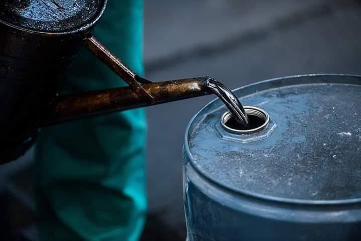 كيف يتم تسعير النفط السعودي