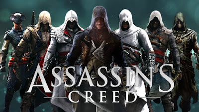 Télécharger Binkw32.dll Assassin's Creed Gratuit Installer
