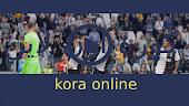 نتيجة مباراة ساسولو ويوفنتوس بث مباشر كورة اون لاين 15-07-2020 الدوري الايطالي