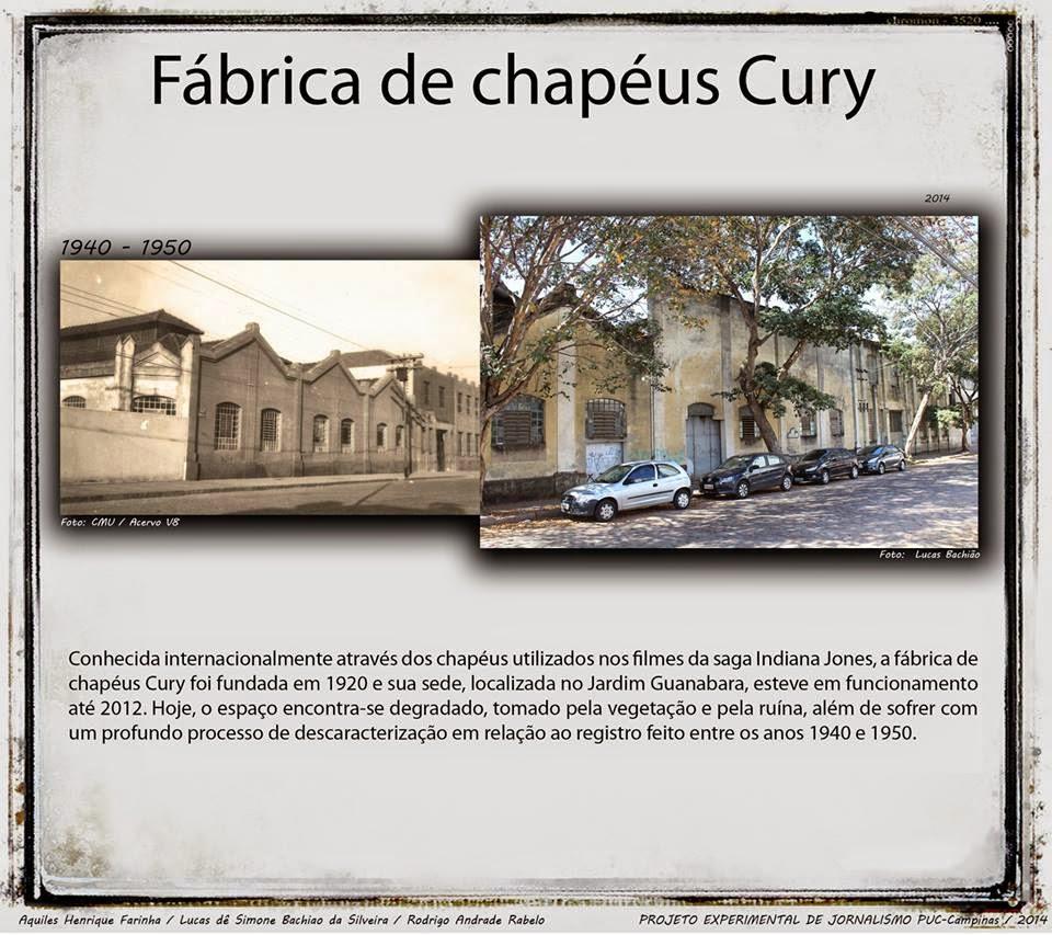 Tá indo pra onde   A história de Campinas (SP) através da fotografia 27e4a373633
