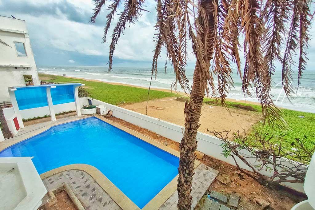 ivy beach house ecr for rent