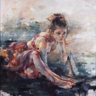 Jaclyn Alderete