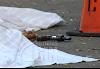 DIOSSSSSS!! VIDEO : Mujer baleada por expareja permanece con ventilación artificial en Marcelino Vélez
