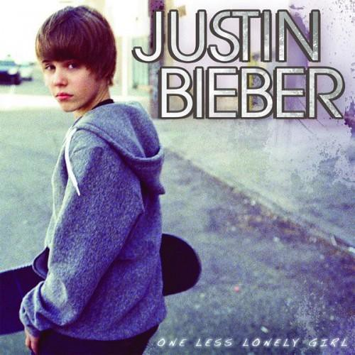 Love me - Justin Bieber Lyrics - Justin Bieber Lyrics