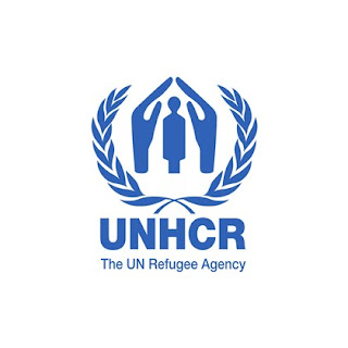 Job Opportunity at UNHCR, Protection Associate