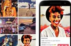 Prisma: app para convertir fotos en obras de arte en iOS y Android