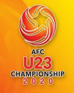 2020 AFC U-23 Championship
