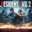 Resident Evil 2 Remake [APK] v2.0 para android