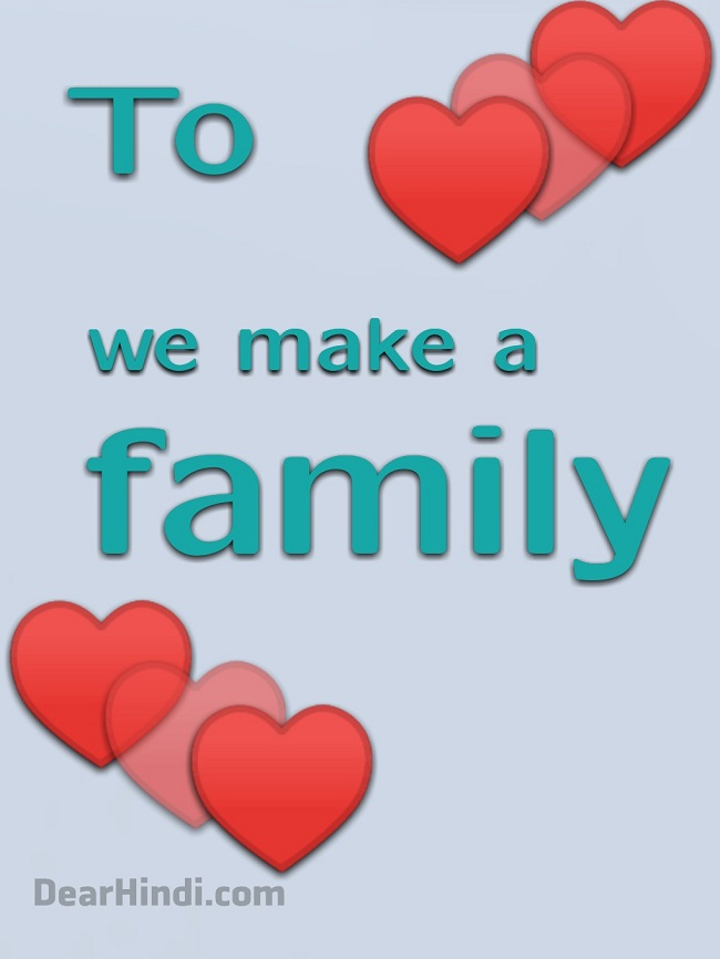 family-group-images-free-download