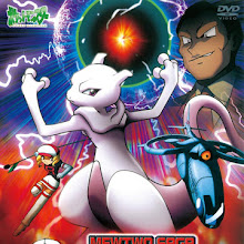El especial de televisión Pokémon: Mewtwo Returns será adaptado a manga