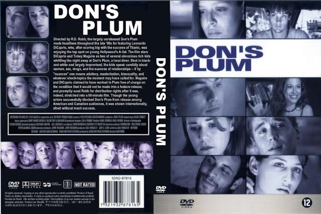 Pernah Nonton 5 Film Kontroversial Ini? apanih.com dons plum