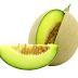 Berikut Manfaat Buah Melon dan Kandungan Gizi Buah Melon