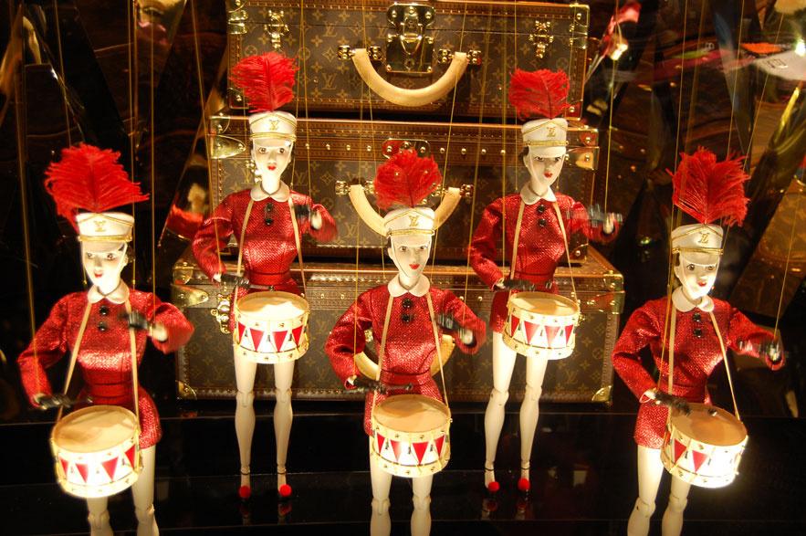 Magasin De Decoration Porte Maillot