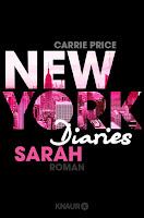 https://www.amazon.de/New-York-Diaries-Sarah-Roman/dp/3426519402
