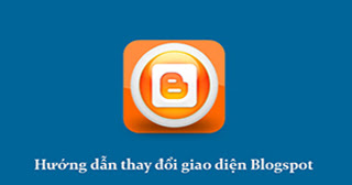 Sao lưu và khôi phục template blogspot