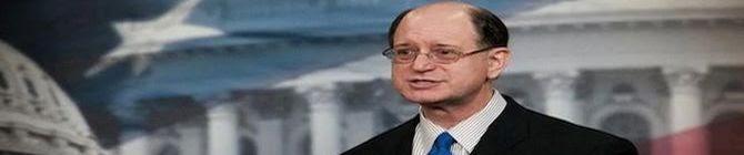 US Congressman Brad Sherman Praises Quad Plus France Naval Exercise In The Bay of Bengal